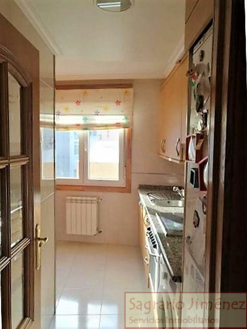 Viviendas coru a viviendas coru a piso de dos dormitorios - Alquiler vivienda coruna ...