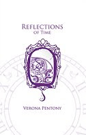 Reflections of Time by Verona Pentony