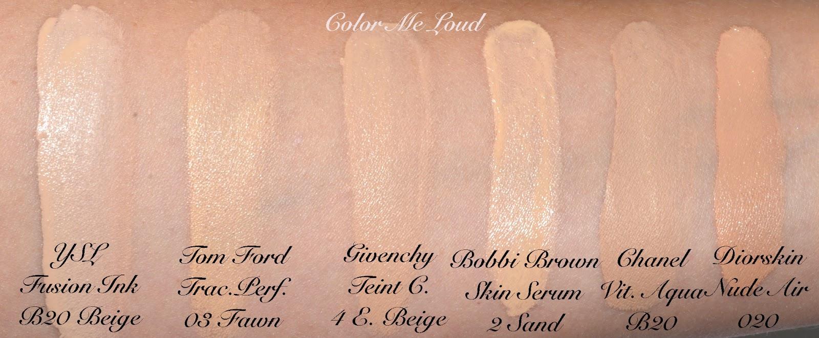 Bobbi Brown Intensive Skin Serum Foundation Spf 40 In 2 Sand