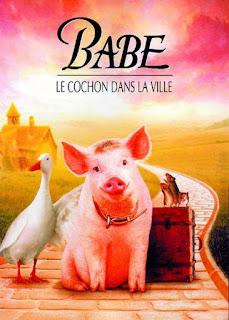 https://fuckingcinephiles.blogspot.fr/2017/10/1-cinephile-1-film-culte-babe-le-cochon.html