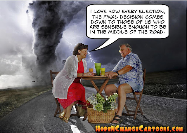 obama, obama jokes, political, humor, cartoon, conservative, hope n' change, hope and change, stilton jarlsberg, trump, primaries, tornado, hillary, twister