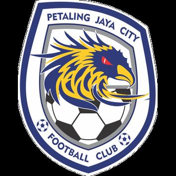 Daftar Lengkap Skuad Nomor Punggung Baju Kewarganegaraan Nama Pemain Klub Petaling Jaya City FC Terbaru 2020