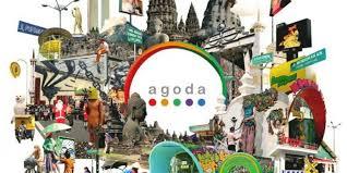 Agoda adalah perusahaan Internet yang menyediakan layanan reservasi  properti hotel atau resor secara online yang difokuskan terutama untuk  kawasan Asia ... fd6b6948be