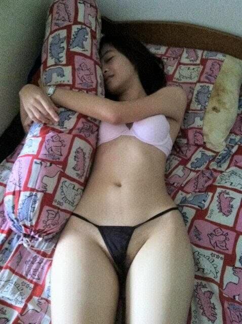 http://www.mejapoker88.info/2018/03/menikmati-tubuh-kakak-ipar-ku.html