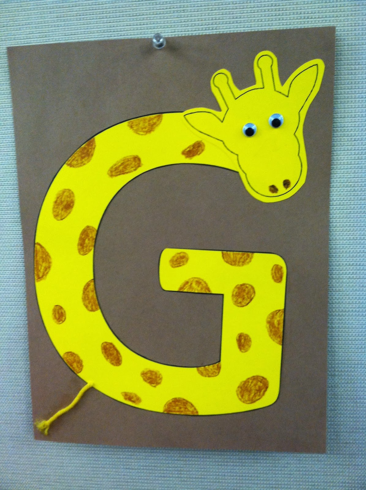 The lion is a bookworm storytime giraffes for Arts and crafts templates