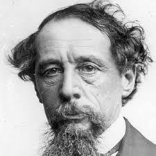 Charles Dickens - Almacen de antigüedades
