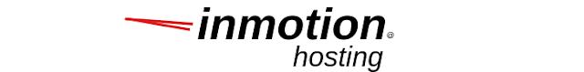 Online-Hosting-Inmotion-Hosting