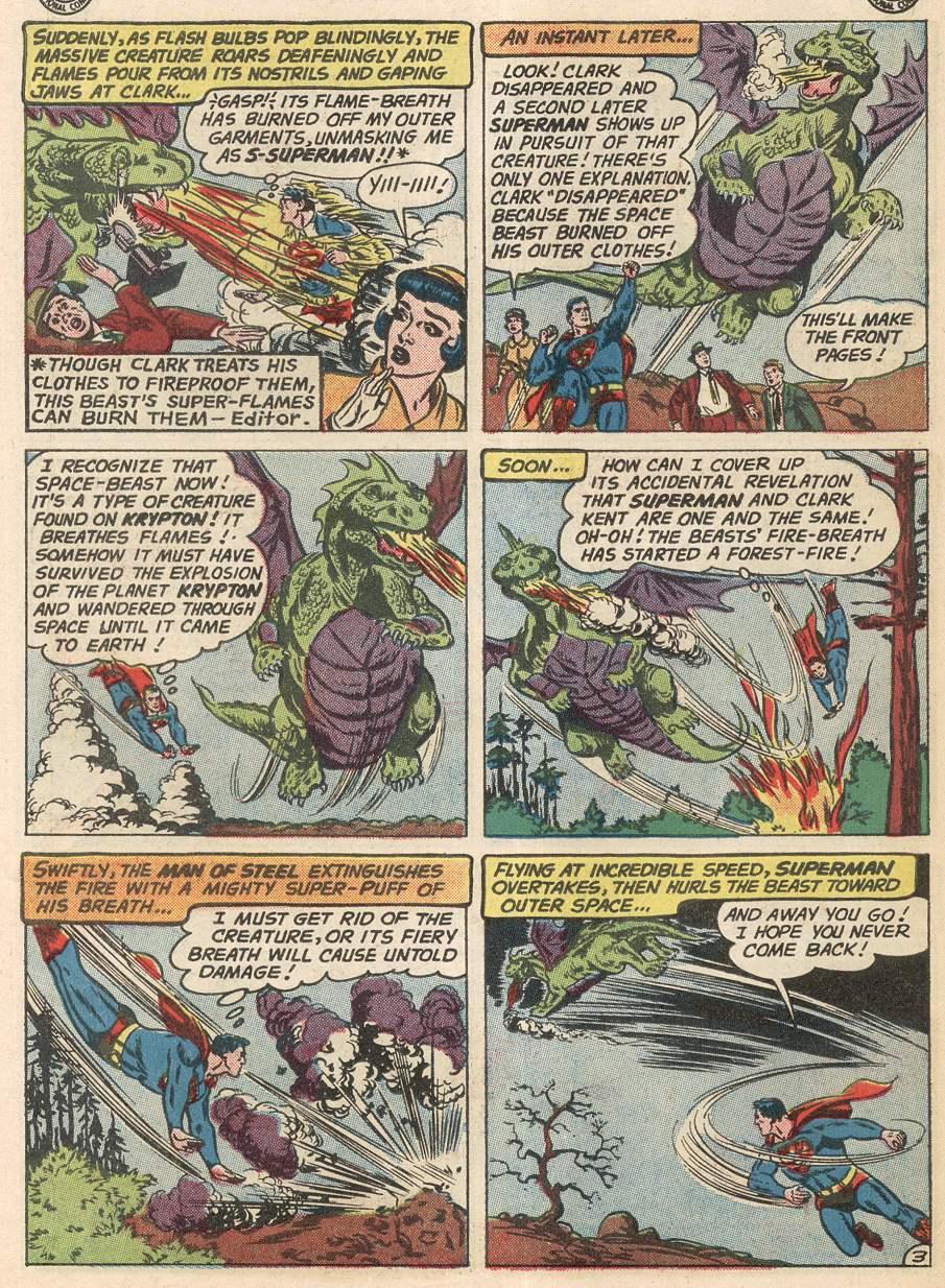 Read online World's Finest Comics comic -  Issue #142 - 26