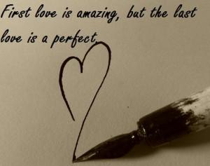 Ilmu Pengetahuan Kata Kata Cinta Dalam Bahasa Inggris