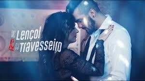 MC Lençol e DJ Travesseiro - Luan Santana - LETRA