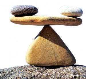 3 Hal Yang Perlu Diperhatikan Saat Menghadapi Keraguan