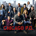 'Chicago P.D.' gets syndication for 2018