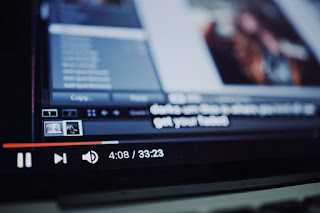 Mengenal 4 Jenis Iklan Youtube Dan Letaknya Pada Video