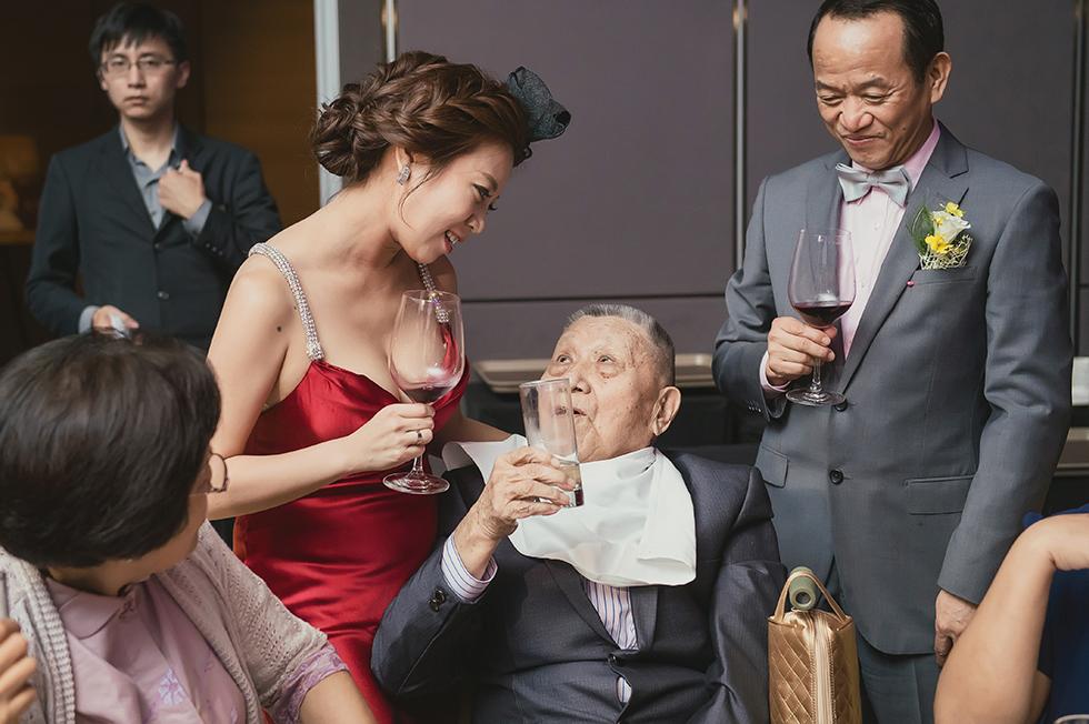 %255B%25E5%25A9%259A%25E7%25A6%25AE%25E7%25B4%2580%25E9%258C%2584%255D%2BWei%2526Lynn_%25E9%25A2%25A8%25E6%25A0%25BC%25E6%25AA%2594274- 婚攝, 婚禮攝影, 婚紗包套, 婚禮紀錄, 親子寫真, 美式婚紗攝影, 自助婚紗, 小資婚紗, 婚攝推薦, 家庭寫真, 孕婦寫真, 顏氏牧場婚攝, 林酒店婚攝, 萊特薇庭婚攝, 婚攝推薦, 婚紗婚攝, 婚紗攝影, 婚禮攝影推薦, 自助婚紗