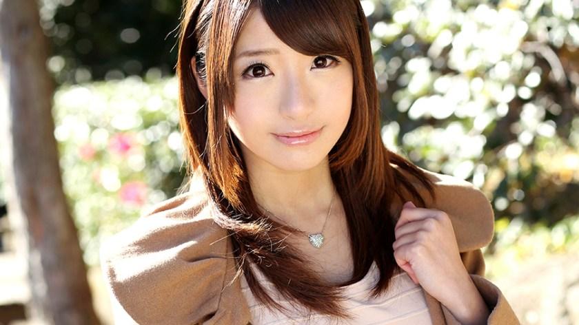 253KAKU-006 253KAKU-006 沙希