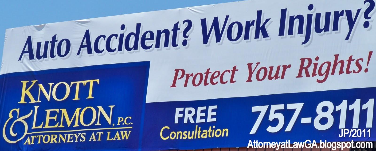 Lemon Law Ga >> Attorney At Law Pc Pa Lawyer Ga Fl Al Bankruptcy Divorce