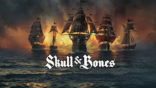 SKULL & BONES free download pc game full version