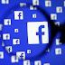 Κυνήγι για φοροδιαφυγή σε 1,8 εκατομμυρία πολίτες μέσα από facebook, twitter και Instagram
