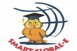 Lowongan Kerja SMART GLOBAL EDUCATION Provinsi Lampung
