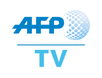 biss key AFP TV NEWS 12.12.2018