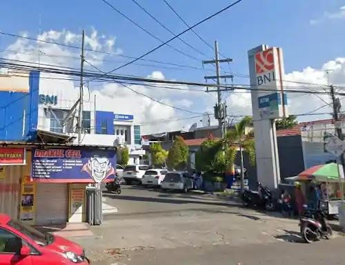 Alamat Telepon Bank BNI 46 KCP Genteng Banyuwangi