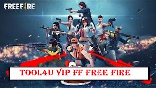 Tool4u vip ff || Generator Hack Diamond Free Free Fire tool4u vip ff Free fire