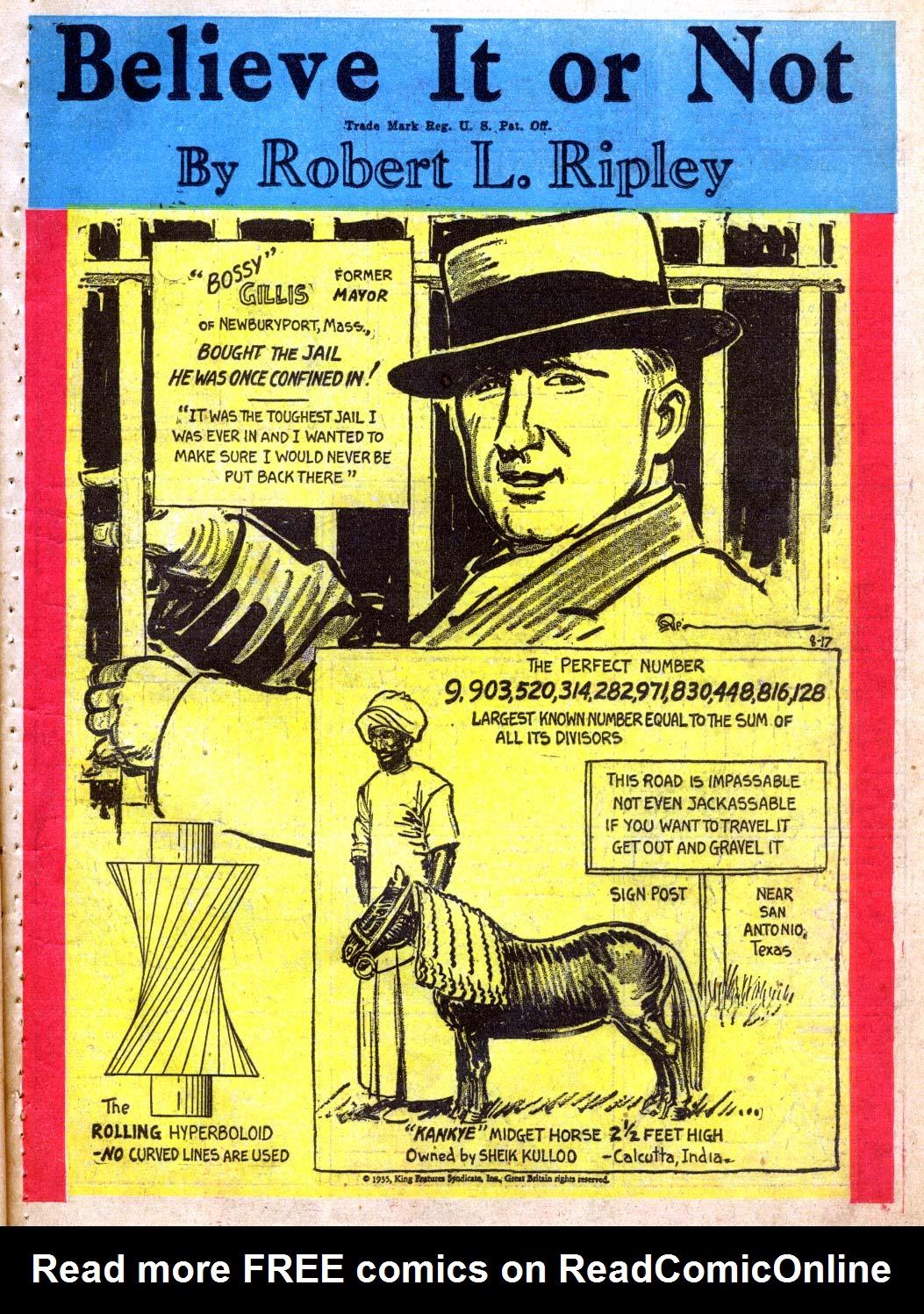 Read online All-American Comics (1939) comic -  Issue #4 - 17