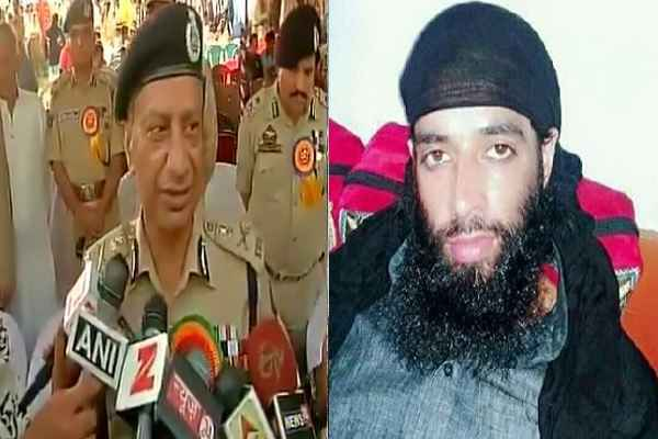 dgp-vaid-said-elimination-of-wasim-shah-is-a-huge-success