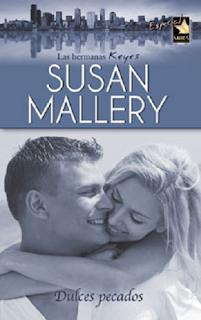 Susan Mallery - Dulces Pecados