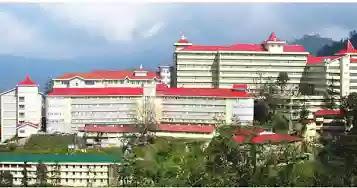 Indira-gandhi-medical-college-shimla