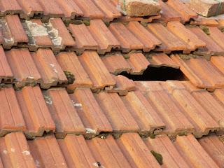 Affidati ad un impresa che da 30 anni ristruttura tetti