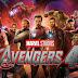 "Hoy se estrena el trailer de ""Avengers 4"""
