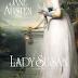 Next Release: Pré-Venda do Livro Lady Susan da autora Jane Austen - Editora Pedra Azul!!!