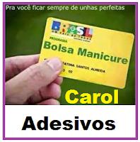 http://carol-adesivos.blogspot.com.br/