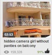 hidden cams nude girls