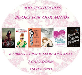 https://books-for-our-minds.blogspot.com.es/2017/02/sorteo-900-seguidores.html