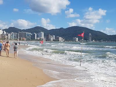 Fotos atualizadas de Itapema Santa Catarina