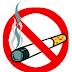 Cara Menghindari Kebiasaan Merokok
