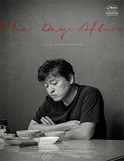 pelicula The Day After (2017)