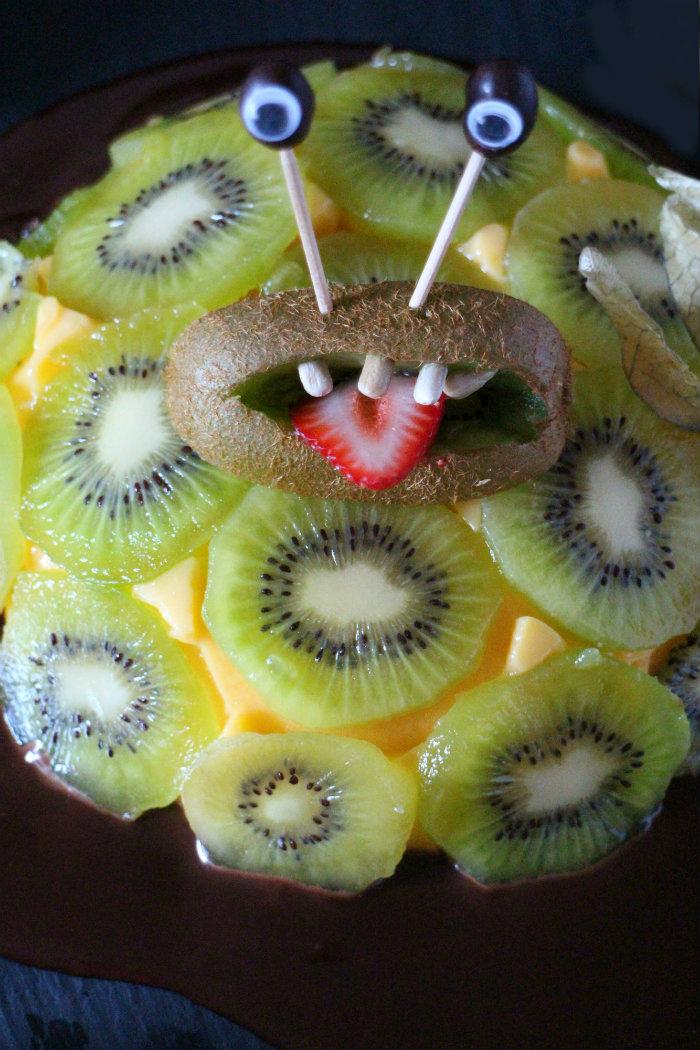flan-de-kiwi