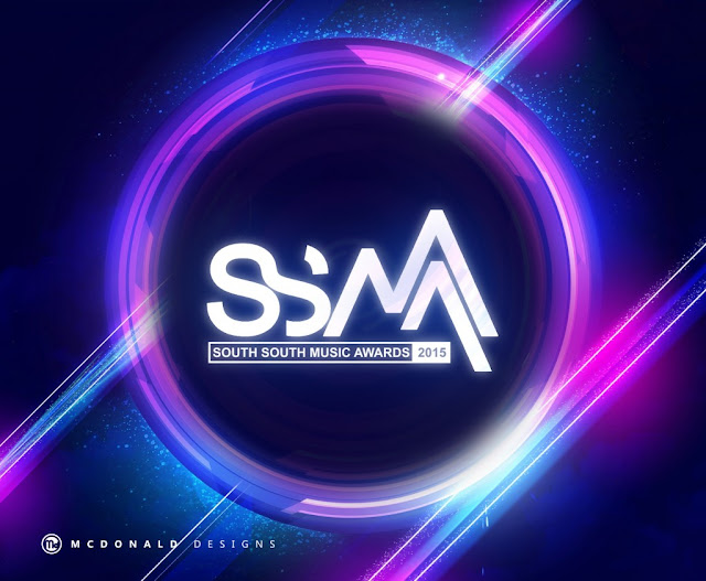 SSMA-2015-1024x843 Events