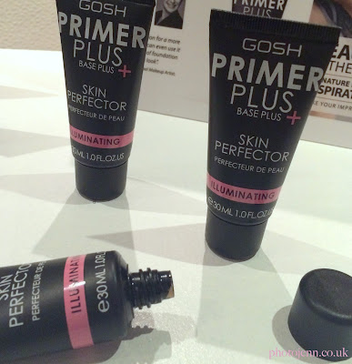 gosh-copenhagen-primer-plus-illuminating-skin-perfector