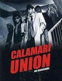 Calamari Union   Bmovies