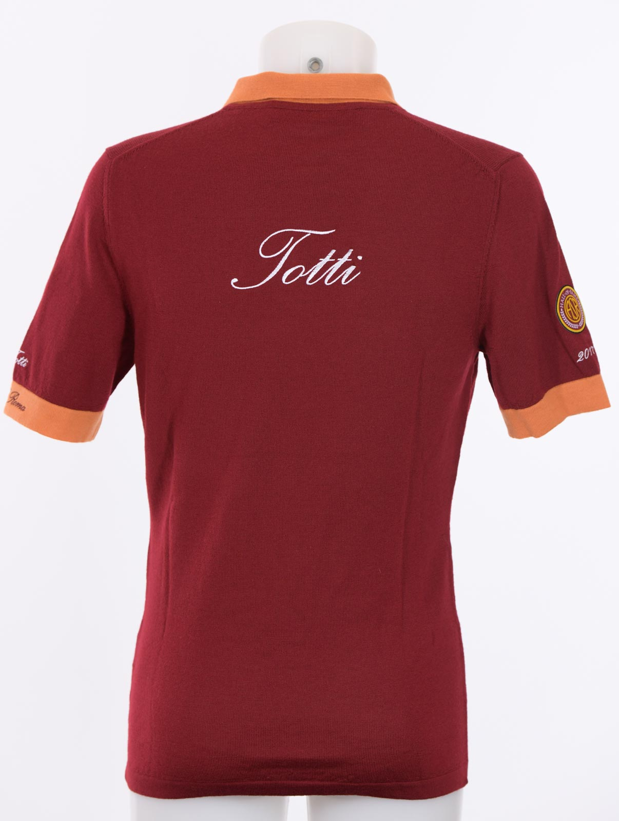 https://2.bp.blogspot.com/-fFSic5-7fLw/W_1Hq0TmBZI/AAAAAAABvyg/FgbG8no4UlYS2lRcAdZDnR5ZxutwTxEfwCLcBGAs/s1600/special-as-roma-francesco-totti-hall-of-fame-collection%2B%25284%2529.jpg