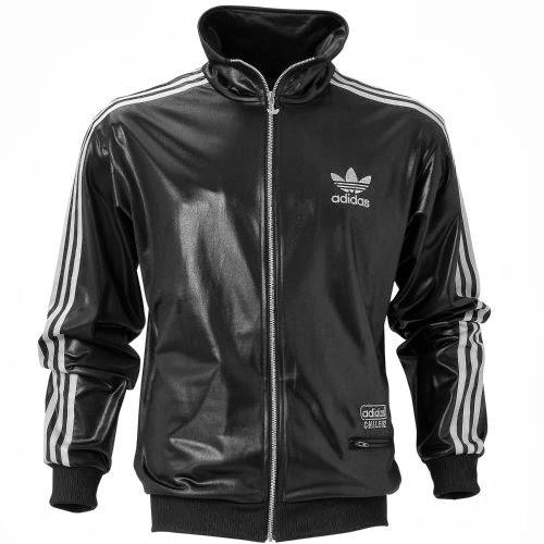 Adidas Chile 62 6