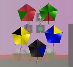 http://minigames.squares.net/maymay/fa005.cgi?MAGT=P