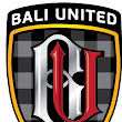 Bali United Pusam Football Club