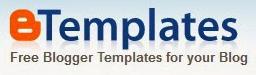Free Download BTemplates Blogger
