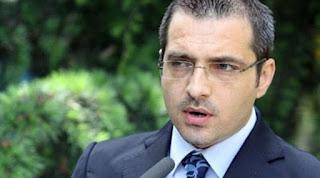 «Βόμβα» στην Αλβανία: Πρώην υπερυπουργός του Εντι Ράμα σε διεθνές κύκλωμα ναρκωτικών