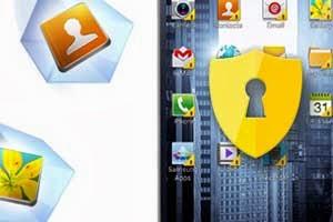 Celah Pada Samsung Galaxy S4 Memungkinkan Hacker Sadap Email dan Komunikasi Data
